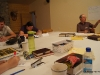 Biblical Worldview Training Sessions during LTC week