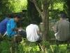 Camp Appanoose 2010