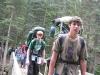 2010 Rocky High Camp 28