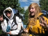 2010 Rocky High Camp 118