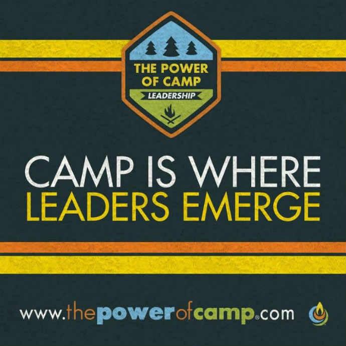 Camp-is-where-leaders-emerge edited