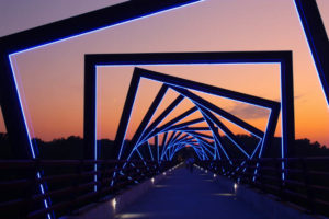 high-trestle-lit-edited