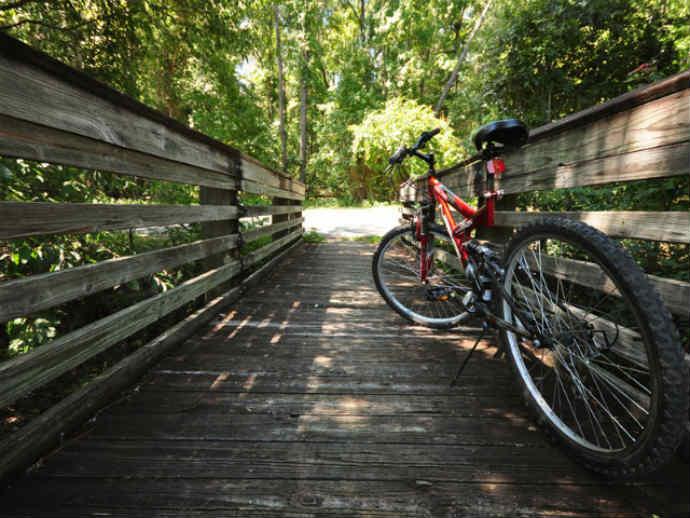 bike-trail-edited