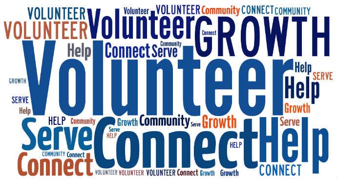 volunteer_final edited